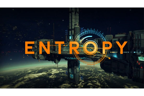 Entropy (PC) | GameDynamo