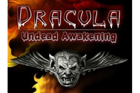Dracula: Undead Awakening Review - WiiWare | Nintendo Life