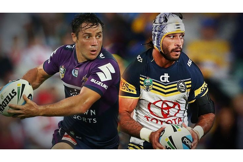 The 25+ best Australian rugby league ideas on Pinterest ...