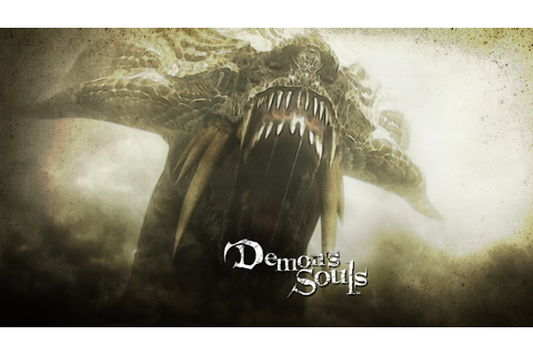 Demon's souls gameplay parte 1 jefe Falange - YouTube