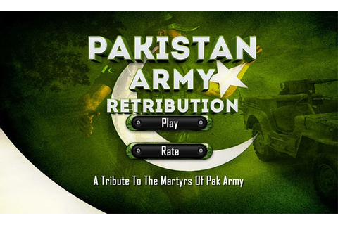PITB takes down APS Peshawar-themed app made in tribute to ...