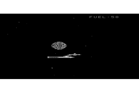 Play Starship 1 Online MAME Game Rom - Arcade Emulation ...