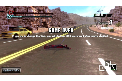 Road Redemption Gameplay (PC HD) *old video, check ...