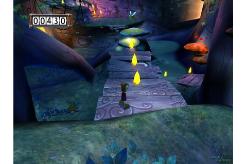 Rayman 3: Hoodlum Havoc v2.1.0.14-GOG Torrent « Games Torrent