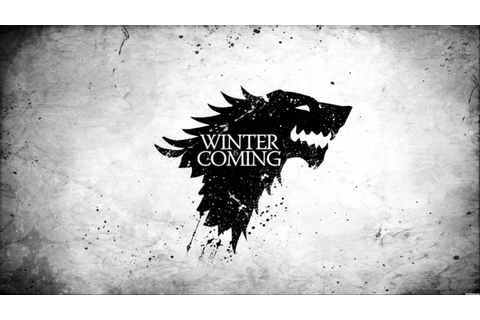 Game of Thrones: Winter is Coming Orchestral Music - YouTube