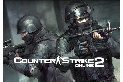 Counter Strike Online | MMOHuts