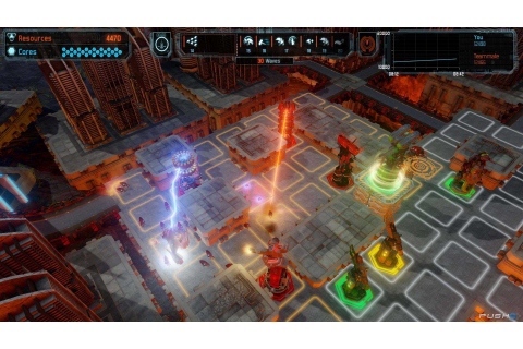 Defense Grid 2 Download Free Full Game | Speed-New