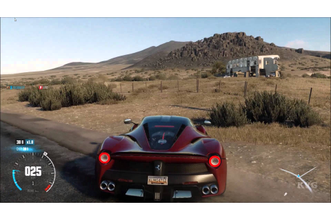 Grid Autosport Game Download for PC (Reviews) | Techstribe