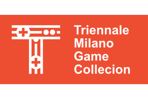 Triennale Game Collection is a free virtual exhibition of video games ...