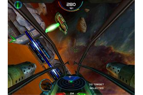 Bang! Gunship Elite Download (2000 Simulation Game)