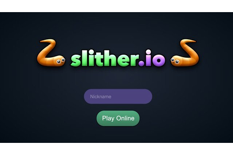 slither.io Cheats: Tips & Strategy Guide To Becoming The ...