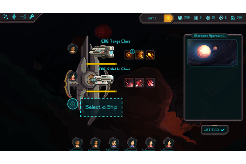 Halcyon 6: Starbase Commander Full Free Game Download ...
