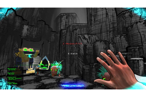 The Magic Circle full game free pc, download, play. The ...