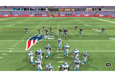 Madden NFL 06 Download Game | GameFabrique