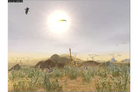 Wildlife Tycoon: Venture Africa - screenshots gallery ...