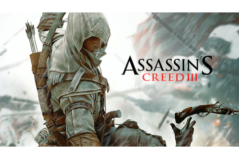 Assassins Creed 3 Download Free Version PC Game