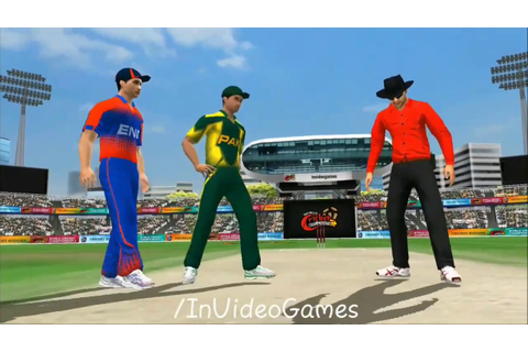 14th June 50 overs ICC Champions Trophy Pakistan Vs ...