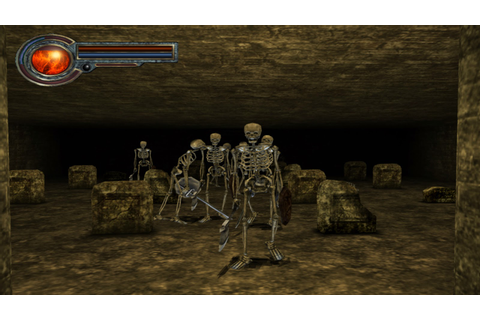 The Friday 10: My ten favourite games ever - Digitally ...