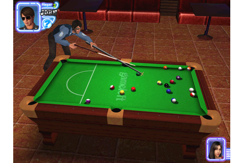 Midnight Pool 3D Game - Download and Play Free Version!
