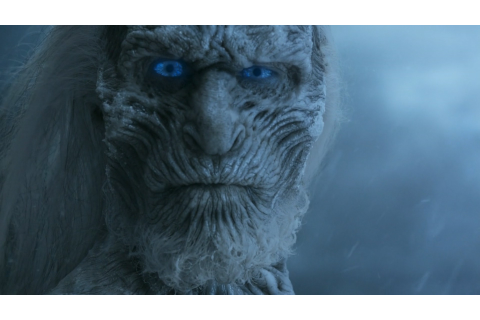 Game Of Thrones, White Walkers Wallpapers HD / Desktop and ...
