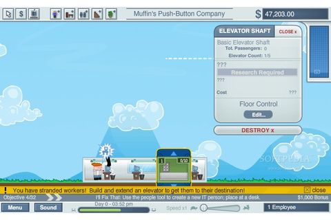 Corporation Inc Download