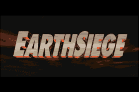 Download Metaltech: Earthsiege - My Abandonware