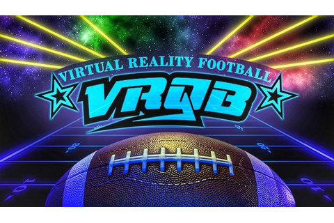 VRQB Free Download « IGGGAMES