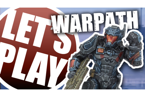 Let's Play: Warpath – Operation Heracles Advanced Tactics ...