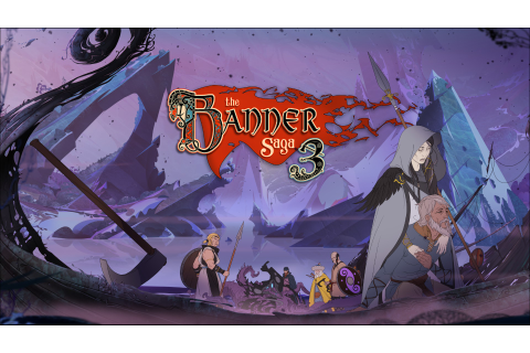 The Banner Saga 3 review | Rock, Paper, Shotgun