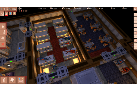 Life In Bunker Review | Reviews | The Escapist