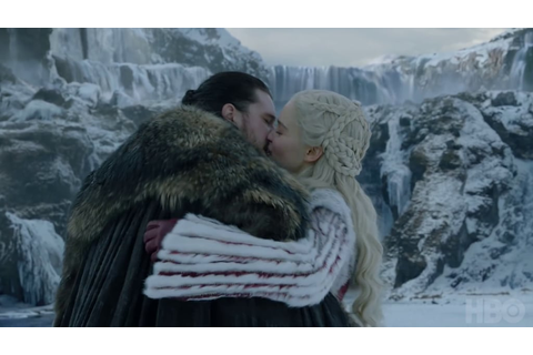 Game of Thrones | Sexiest TV Shows of All Time | POPSUGAR ...
