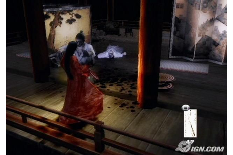 Kuon full game free pc, download, play. Kuon downl