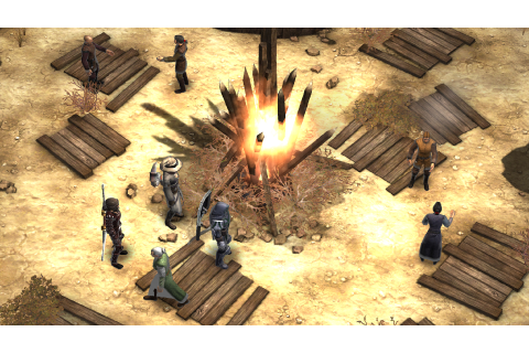 Ember Free Game Full Download - Free PC Games Den