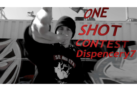 Dispencery7 - Sway The Game - YouTube