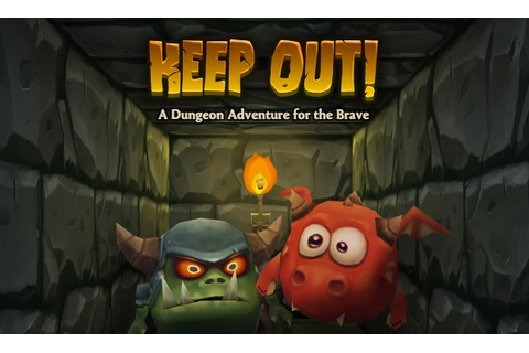 Keep Out Game - Play Now! - VeVe Games
