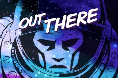 Out There (video game) - Wikipedia