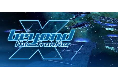 X: Beyond the Frontier (1999) by Egosoft Windows game