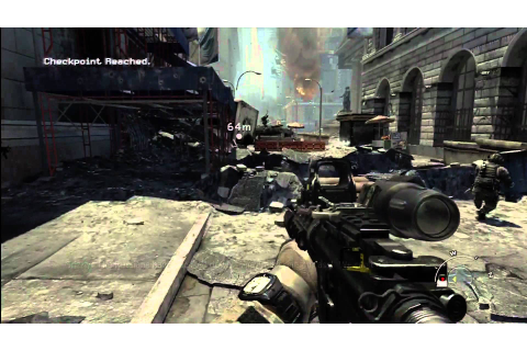 Top 10 Online War Games in 2015 - Kill Ping