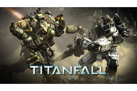 Titanfall - LIVE STREAM: Xbox One Multiplayer Gameplay ...