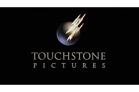Touchstone Pictures - Wikipedia bahasa Indonesia ...