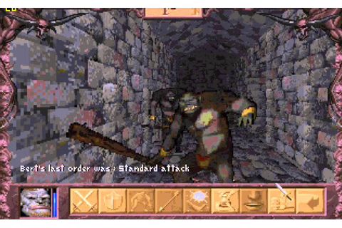 World of Aden: Thunderscape Free Download Full PC Game ...