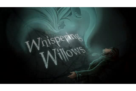 [GamerzCorp] Whispering Willows EUR [AWWPHQ] - Wii U Games ...