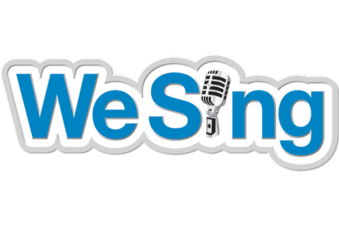We Sing Ultimate Singing Game Announced by We Sing ...