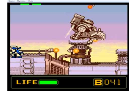 Metal Slug 1st Mission Final Boss - YouTube