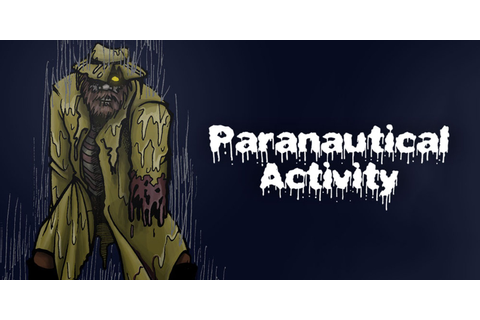 Paranautical Activity | Wii U download software | Games ...