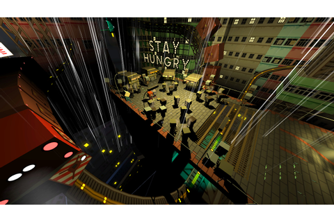 Download Quadrilateral Cowboy Full PC Game