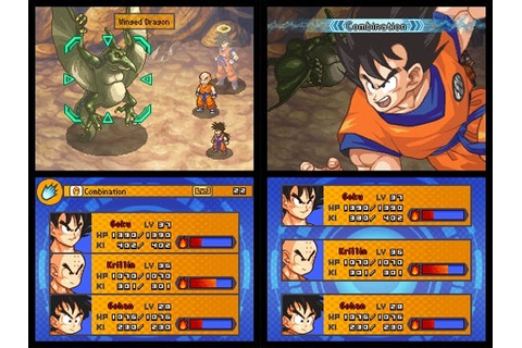 List of DS Games with Amazing Graphics? | Page 2 | GBAtemp ...