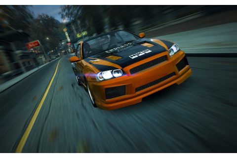 21 Best Free Racing Games To Play in 2015 | GAMERS DECIDE