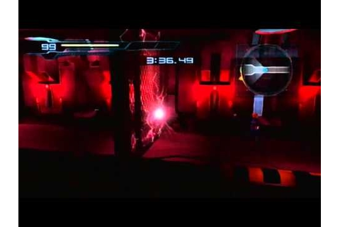 Metroid: Other M - Post Game Ending - YouTube