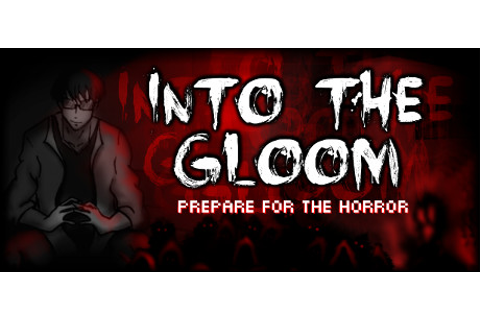 Into The Gloom on Steam